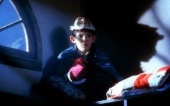 The Scary Films for Kids That Inspired My Love of Horror