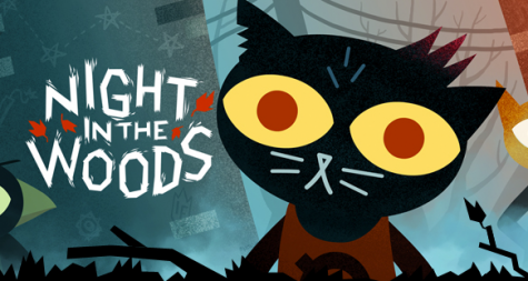 Night in the Woods Hits Close to Home for Millennials
