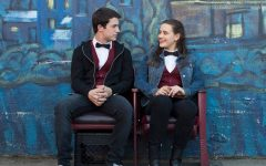 """5 Lessons I Learned From Watching """"13 Reasons Why"""""""