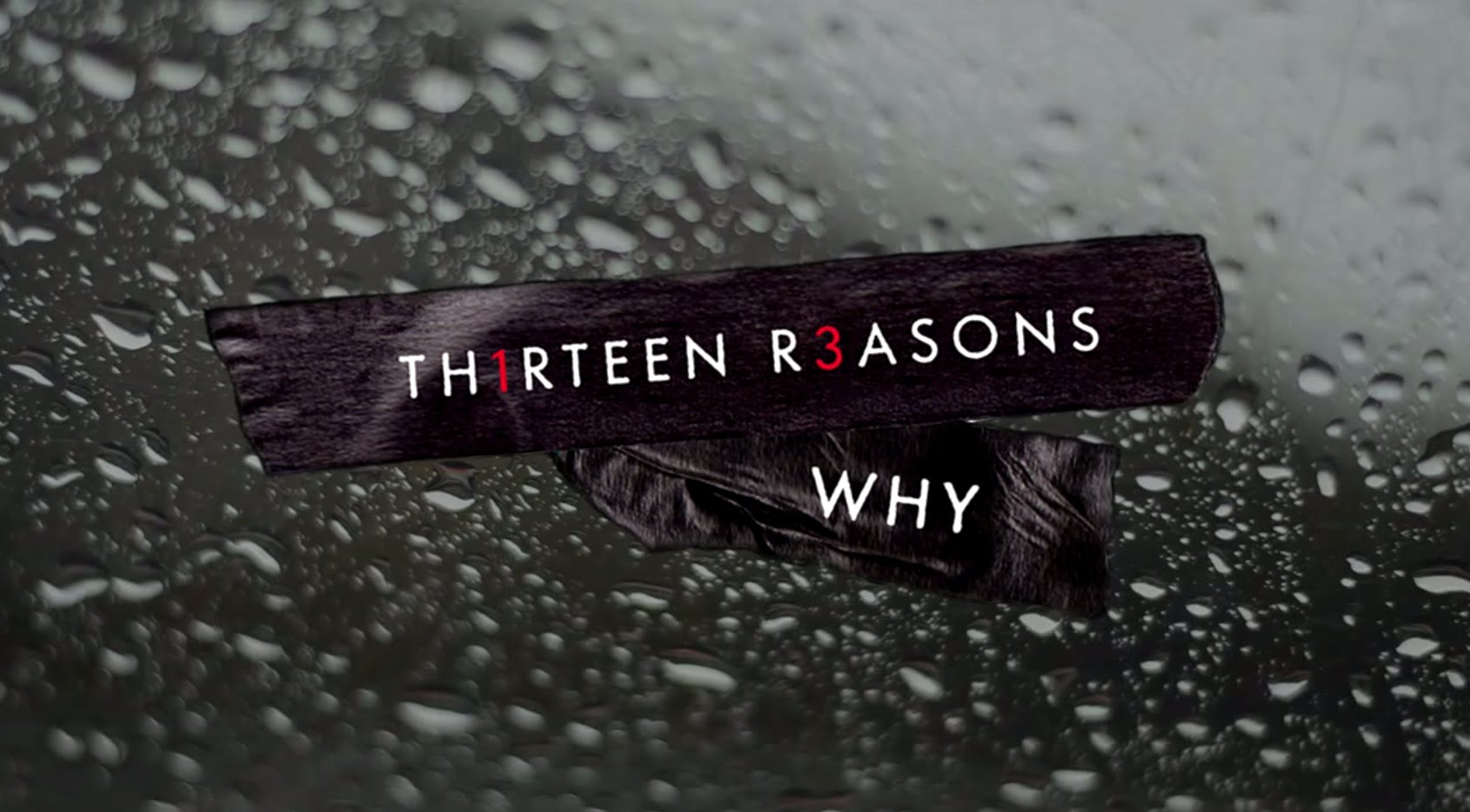Reasons Why author Jay Asher wants second season to Netflix show