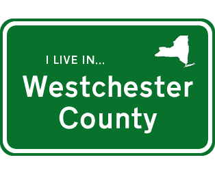 10 Ways To Know You Grew Up in Westchester County