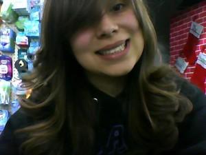 Rebecca Espinosa