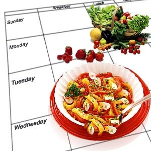 Students Irked and Confused By New Meal Plan