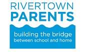 "ROUGH Rivertown Parents: ""Building the Bridge Between School and Home"""