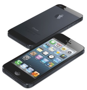 Apple's iPhone 5 Release: What Has Changed?