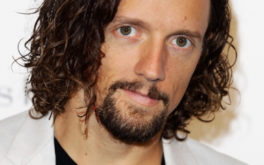 Jason Mraz - The Man Behind the Wordplay and Tour is a Four Letter Word