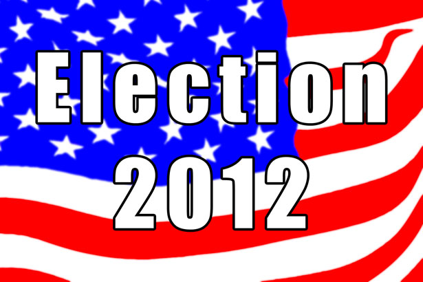Election+2012