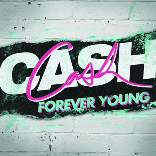 Cash Cash Music Group Takes it to the Floor
