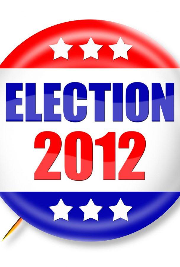 An Interactive Presidential Debate Viewing