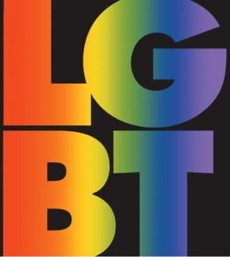 Being Sensitive to the LGBT Community