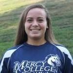 Featured Athlete - Kristen Znaniecki