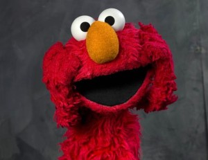 A Sad Story for Lovers of the Adorable Muppet Elmo - Kevin Clash and Elmo were Best Friends until the Incident that Torn them Apart.