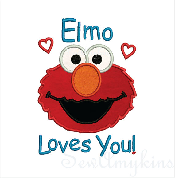 A Sad Story for Lovers of the Adorable Muppet Elmo – Kevin ... Funny Adults Cartoon Image