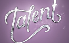 """""""Mercy's Got Talent"""" Showcase Event - Talented Students who turned this Night into a Party!"""