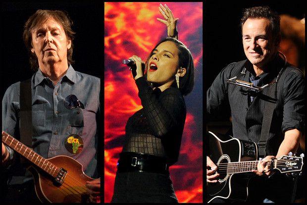 12-12-12+Concert+%3A+Sandy+Relief