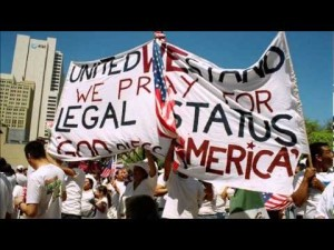 Harsh Attitude Toward Undocumented Immigrants Needs To Stop