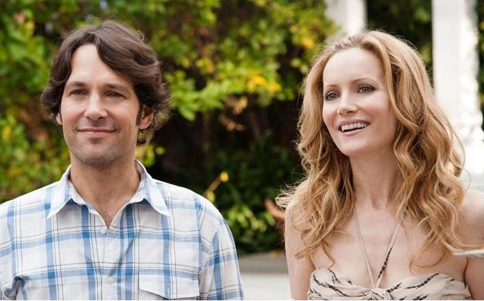 https://theimpactnews.com/wp-content/uploads/2013/01/This-is-40-Paul-Rudd-Leslie-Mann.jpg Leslie Mann Kids In This Is 40
