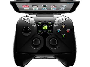 nvidia-project-shield-console-03