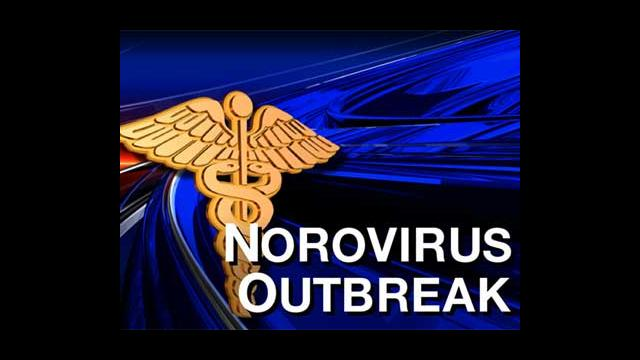 Norovirus+Now+A+Threat