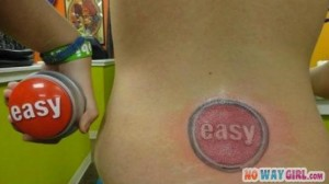easy-button-tattoo-fail