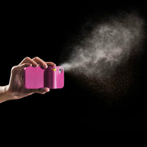 iphone-pepper-spray