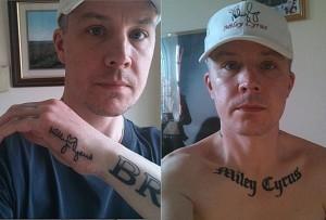 miley-cyrus-15-tattoos-fan-600x406