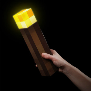 minecraft-light-up-torch