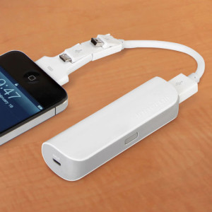 portable-iphone-charger