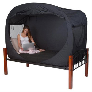privacy-bed-tent