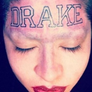 tattoo-fail-61