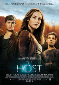 Stephanie Meyer Hopes to Host Another Success