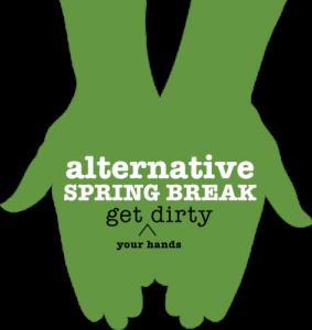 Alternative Spring Break: Beyond Beaches and Body Shots