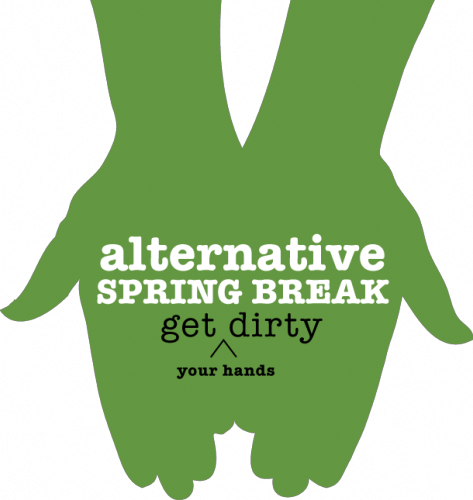 Alternative Spring Break: Beyond Beaches and Body Shots