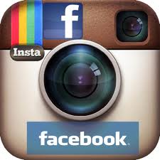#PrivacyControl on Social Networks