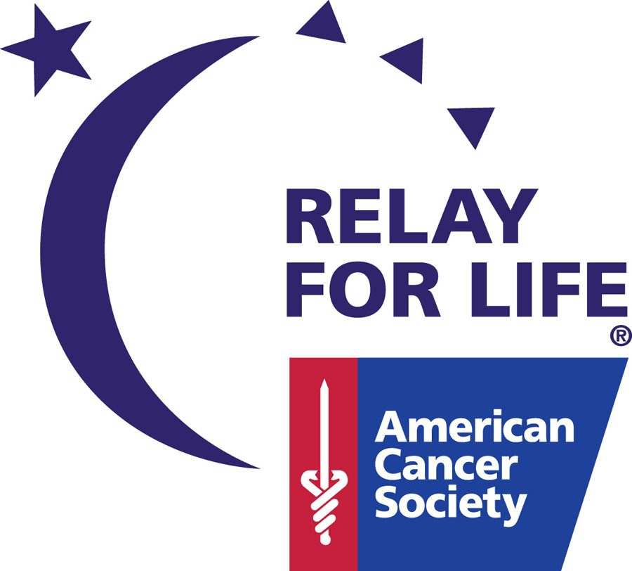 Relay for Life is on April 6 through April 7 in the Victory gymnasium