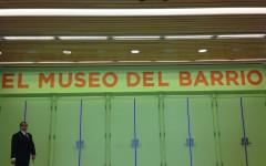 EL Museo Del Barrio Experience