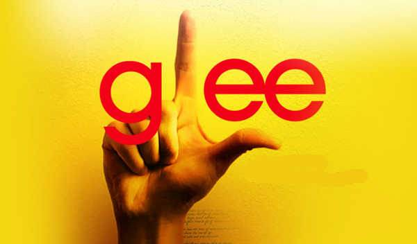 Guns and Glee: Shooting Star episode causes Controversy