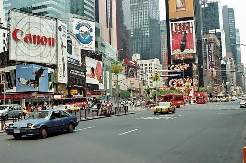 New York City's Payphones Are History