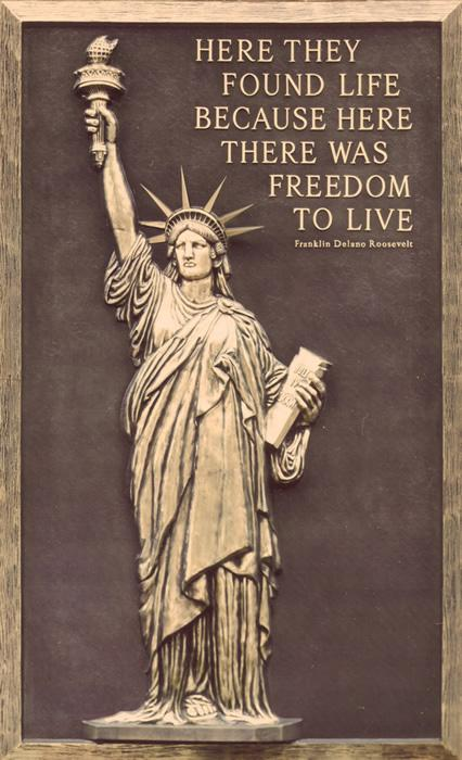 statue_of_liberty