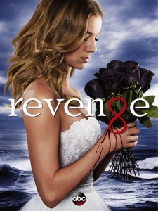 There is Nothing Sweeter Then Revenge
