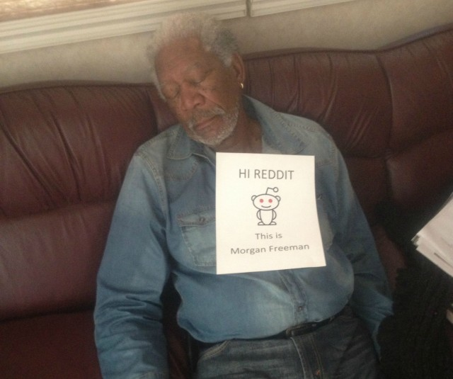 reddit-morgan-freeman-640x535