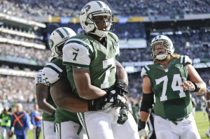 New York Jets vs New England Patriots Game Review