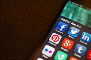 alltwitter-social-media-apps