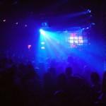 concert-rave-dance