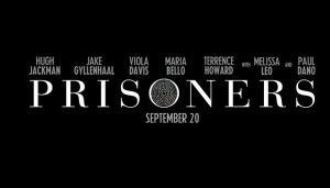 Prisoners:Review