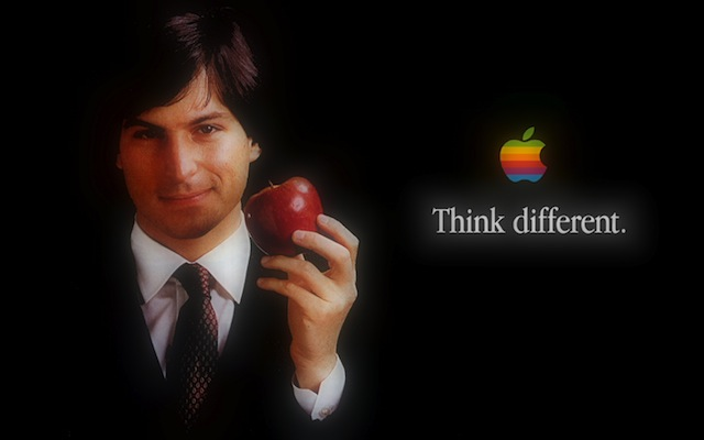 Apple+Most+Profitable+Company%3B+Students+Split+on+Mac%2FPC+Argument
