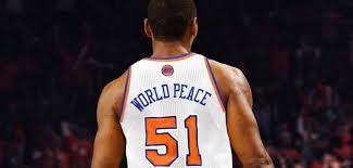 The New York Knicks Offseason Moves