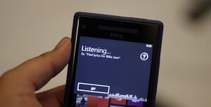 Windows-Phone-tellme