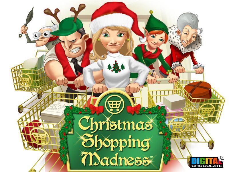 Time+to+start+saving+for+Christmas