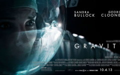 Gravity: Review